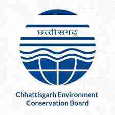 CHHATTISGARH ENVIRONMENT