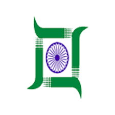 Jharkhand Industrial Area Development Authority
