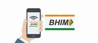 UPI Platforms - BHIM UPI